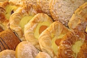 pastries-180980_1280