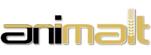 logo-animalt